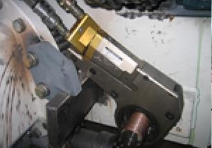 液压扳手案例